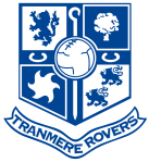 1200px-Tranmere_Rovers_FC_logo.svg