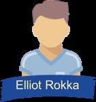 Elliot Rokka