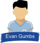 Evan Gumbs