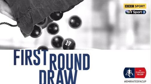 First_Round_Draw