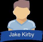 Jake Kirby
