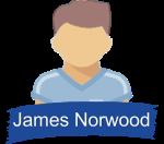 James Norwood