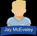 Jay McEveley