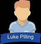 Luke Pilling