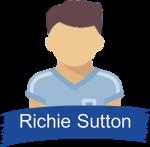 Richie Sutton