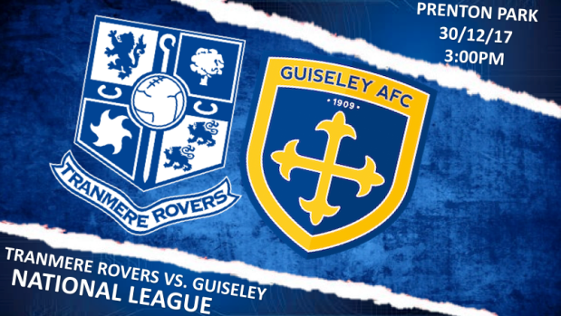 VERSUS GUISELEY GRAPHIC