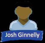 Josh Ginnelly