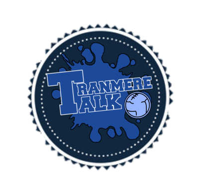 NEW Tranmere Talk Logo.png