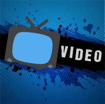 Video graphic