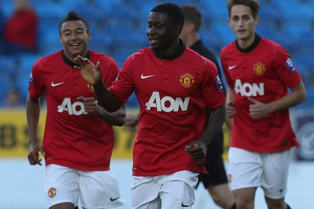 Manchester-United-U21-v-Liverpool-U21-Barclays-U21s-Premier-League